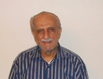 اولین مدیرکل آموزش و پرورش فارس پس از پیروزی انقلاب اسلامی درگذشت