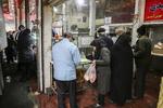 ورود دادگستری به موضوع کمبود مرغ در بازار گلستان