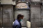 رعایت محدودیتها از سوی تمامی صنوف تهران در هفته نخست