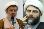 رئیس سازمان تبلیغات اسلامی رحلت حجتالاسلام راستگو را تسلیت گفت