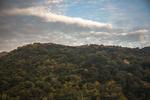 طبیعت پاییزی جنگلهای کلیبر