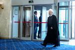 چراغهای سبز دولت روحانی برای آمریکا/ ذوق زدگیها پنهان نماند