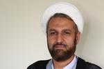 سه کتاب از سلسله پرسمانهای دینی دفتر تبلیغات اسلامی منتشر می شود