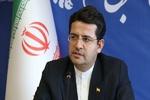 العلاقات بين طهران وباكو ستكون أكثر دفئا وسلاسة