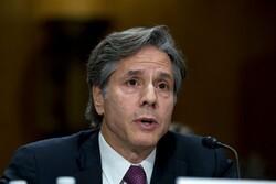 بایدن رسما «آنتونی بلینکن» را نامزد پُست وزارت خارجه معرفی کرد/ برخی از سایر اعضای کابینه احتمالی