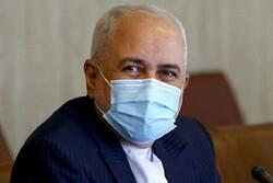 Zarif to visit Baku to discuss Karabakh