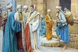 ۴۰ ضربالمثل الجزایری به همراه ترجمه و معادلهای فارسی