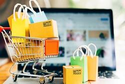 خرید و فروش اینترنتی رونق می گیرد/ طرح نمایشگاهی به وسعت ایران