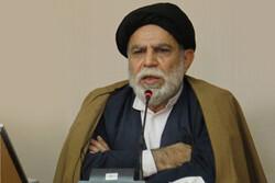 جنگ سخت، کودتا و جنگ نرم، مراتب اعمال قدرت دشمنان اسلام
