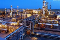 Iran to inaugurate eight petrochemical projects by March