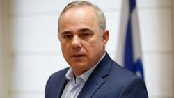 وزير الاحتلال يدعو الرئيس اللبناني إلى لقاء مباشر في دولة أوروبية