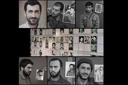 سریال هادی حجازی فر به «عاشورا» تغییر نام داد/ روایت شهادت باکری