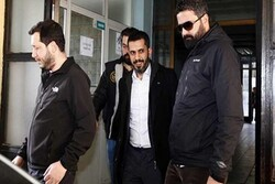 Gazeteci Mehmet Baransu'ya yeni hapis cezası