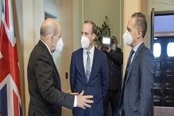 جزئیات تصمیم فرانسه و اتحادیه اروپا برای تحریم سیاستمداران لبنانی
