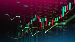 The use of Forex signals for fundamental trading