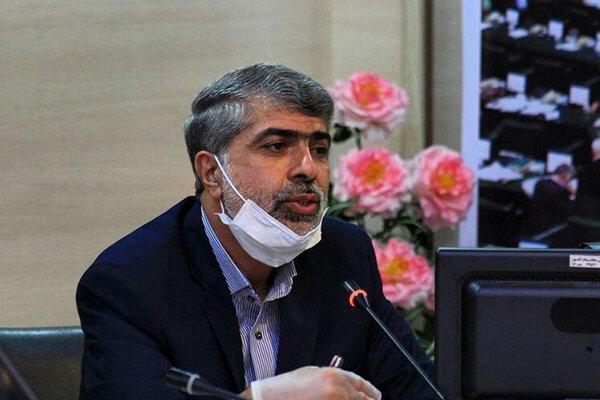 حضور افراد سالم و مدیر مطالبه جدی مردم در انتخابات شوراها است