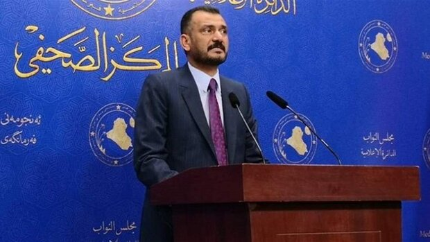 مطالبة التنسيق المستفيض مع مجلس النواب في ملفات استراتيجية تخص العراق