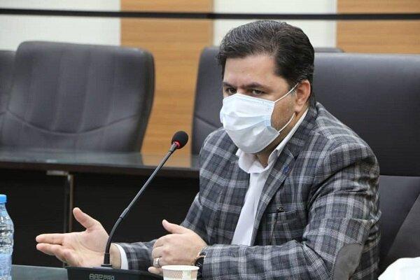 آرامستان جدید کرمان به زودی بهره برداری میشود