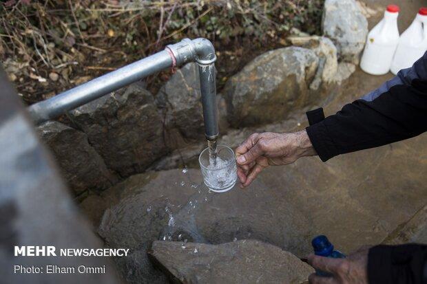 روستاهای استان بوشهر و چالش کمآبی/ ظرفیت دریا بهتر استفاده شود