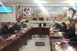 مشکل صادرات ۷۵۰ هزارتن سیب درختی در آذربایجان غربی رفع شود