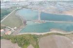 اولویت در واگذاری آب بندان ها با افراد بومی و محلی است