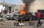 VIDEO: Blast in Syria leaves 2 dead, 20 injured