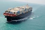 ایجاد خط مستقیم کشتیرانی میان ایران- آفریقای جنوبی- آمریکای لاتین