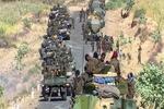 نشست شورای امنیت درباره «تیگرای» در اتیوپی لغو شد