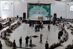 امت مسلمہ سے سعودی اور صہیونی اقدامات کے خلاف جہاد کا مطالبہ