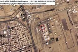 Riyadh admits Yemeni Ansarullah missile attack on Aramco