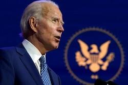 California endorses Biden's win