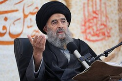 خطبای حسینی باید وجدان امت اسلامی را بیدار کنند