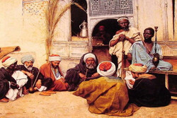 ضربالمثل و شباهت حیرتآور باورهای فرهنگی ایرانیان و الجزایریها