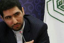 انتشار اسناد تاریخی تایید وقفیت موقوفه «آقمشهد» و تعیین حدود آن