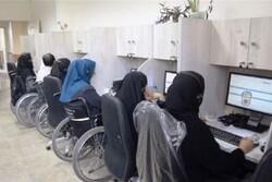 معلولیت موجب نقص کمال نیست/دیدگاه سالمسالاری جامعه تصحیح شود