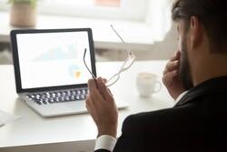 10 secrets of successful coursework