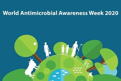 FAO, WHO warn on risks of antimicrobial resistance