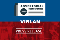 Difference between Advertorial, Press Release