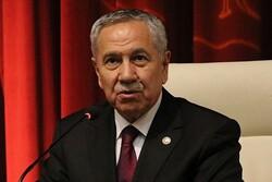 Arınç, Cumhurbaşkanlığı Yüksek İstişare Kurulu Üyeliği görevinden ayrıldı