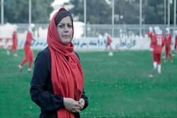 الاتحاد الآسيوي يستعين بالاطباء الايرانيين في دوري الأبطال