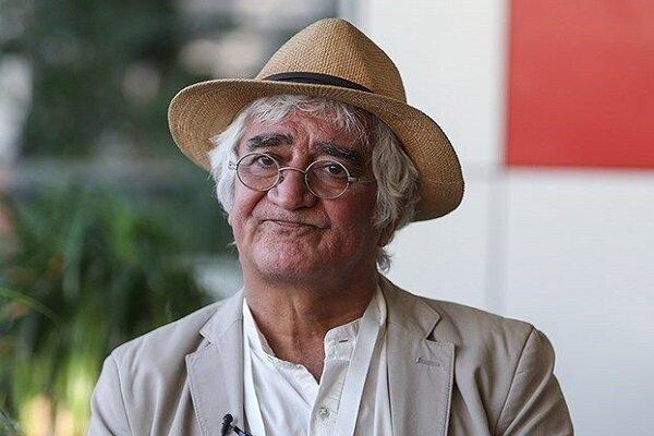 Veteran film director Kambuzia Partovi passes away at 65