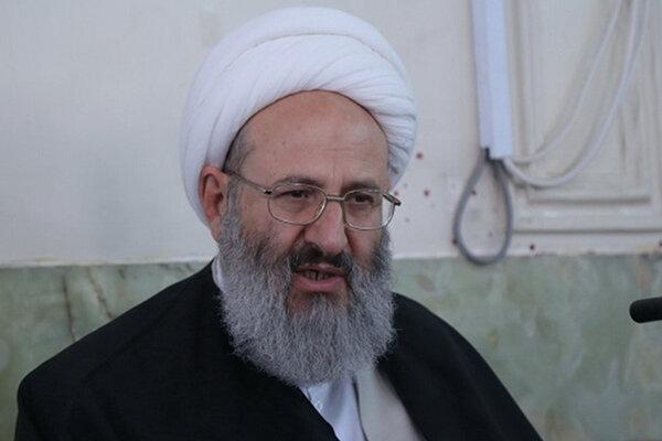 غدیر خم؛ الگوی جامعه سازی اسلامی