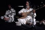 لذت شنیدن یک «راز»/ آلبومی از موسیقی سیستان و بلوچستان