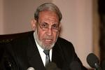 عرب حکومتوں کی  فلسطینی کاز اور اہداف کے ساتھ  خیانت اورغداری