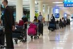 توقف صدور روادید برای اتباع ۱۳ کشور از سوی امارات