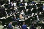 موادی از لایحه مالیات بر ارزش افزوده اصلاح شد