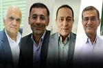 ۴ استاد دانشگاه یزد در فهرست ۲ درصد دانشمندان برتر دنیا قرار گرفت