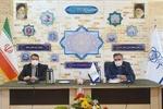 فعالیت ۵۲۰ نفر در عملیات طرح زمستانی شهرداری زنجان