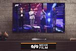 کدام شبکههای تلویزیون از ۹۹/۹/۹ با کیفیت HD پخش میشوند؟