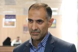 ارائه خدمات بیمهای تامین اجتماعی در کرمانشاه با ارائه کارت ملی